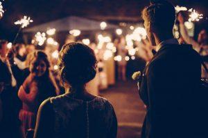 tendencias fotografia para bodas