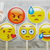 Pack emoticonos whatsapp