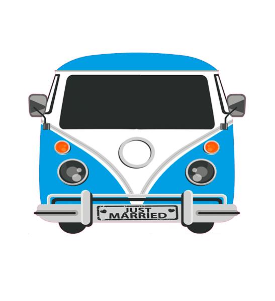 furgoneta-azul